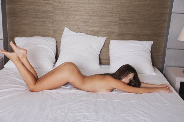 Prague VIP Escort agency
