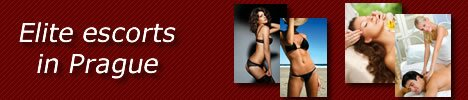 vienna escort agency