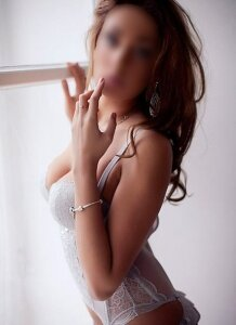 sologirl best escort agency prague