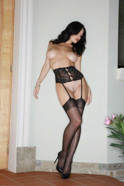 twerking exclusive escort prague